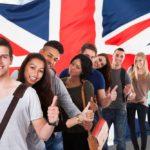 Por qué hacer un curso de inglés