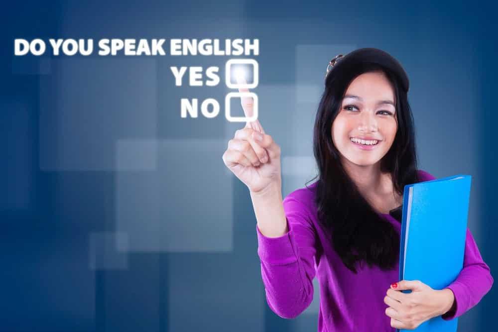 Por qué me cuesta aprender inglés
