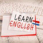 aprender vocabulario en inglés