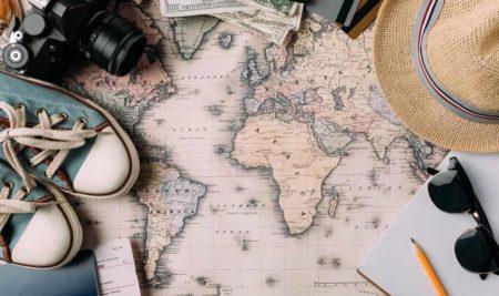 Cursos de inglés para viajar, ¿cuál te conviene más?