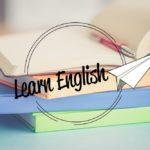 English School en Barcelona