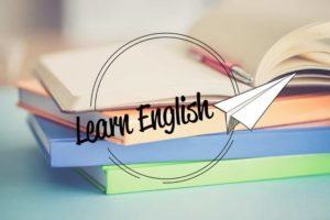 English School en Barcelona