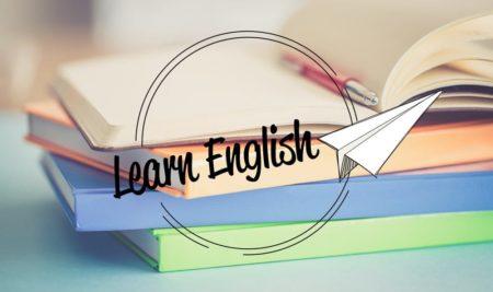 English School en Barcelona: cuál es la mejor solución para ti
