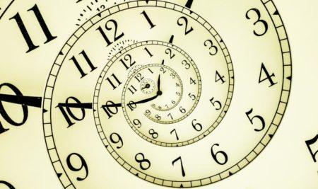 Todo lo que necesitas para aprender la hora en inglés