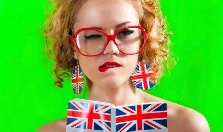 Las contracciones en inglés: cómo se hacen