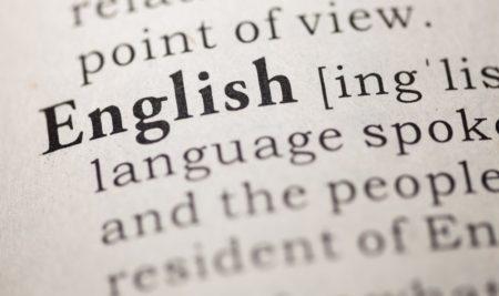 Los phrasal verbs con PUT más comunes