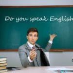 aprender inglés de manera efectiva