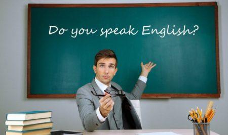 Cómo aprender inglés de manera efectiva