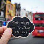 aprender inglés en menos tiempo