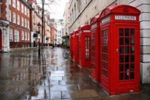 aprender inglés sin irte al extranjero