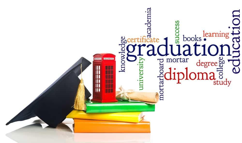 elegir academia de inglés