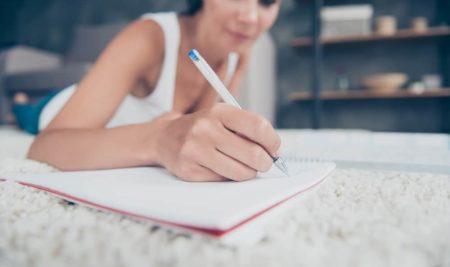 ¿Cómo escribir en inglés correctamente?