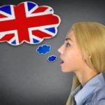 speaking en inglés