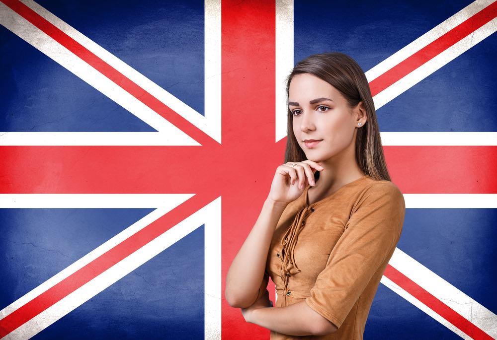 métodos para aprender inglés que no funcionan