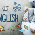 escuela para aprender inglés