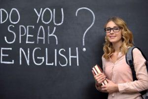 Mejores cursos de inglés