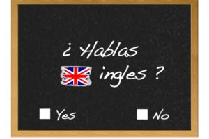 aprender inglés desde cero