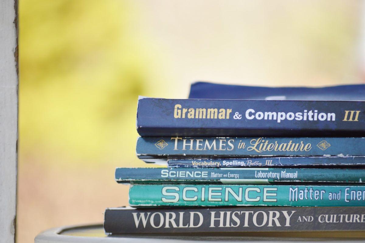 Trucos para aprender los verbos irregulares