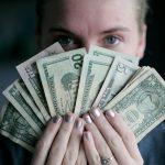 Vocabulario en inglés sobre el dinero