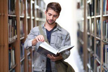 Preparar el C1 de inglés por libre, ¿qué debes saber?