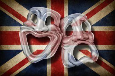 Ventajas de ver películas con subtítulos en inglés