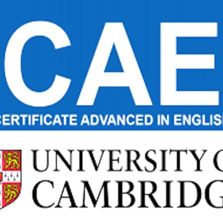 Curs Preparació Examen C1 Advanced Presencial i Online