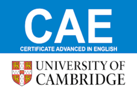 C1 Advanced Exam Preparation Course Face-to-face and Online