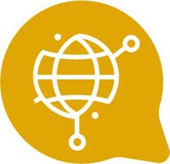 clases online icono