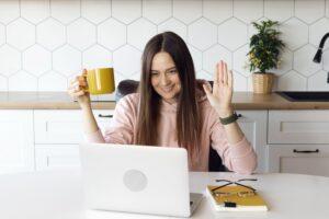 cursos intensivos de inglés online