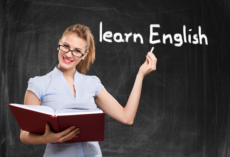 cursos de inglés Cambridge online