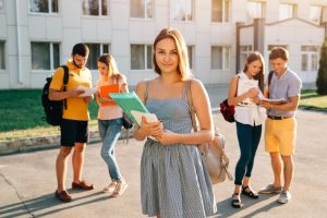 cursos de inglés de verano