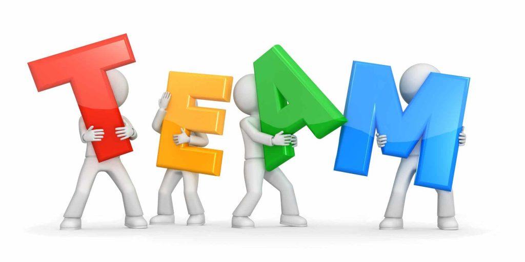 teachers courses for companies