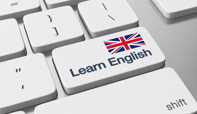 academia de inglés en Sevilla