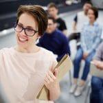 beneficios fiscales para la formación en inglés