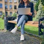 la mejor academia de inglés online