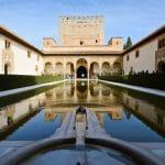 curso de inglés en Granada online