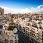 mejor academia de inglés en Madrid