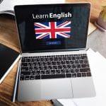 curso de inglés británico online