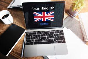 curso de inglés en Barcelona online
