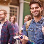 aprender inglés online para principiantes