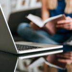 Curso online para aprender inglés