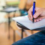 test de inglés online gratis