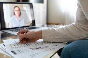 cómo aprender inglés técnico online